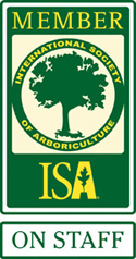 Member of ISA on Staff